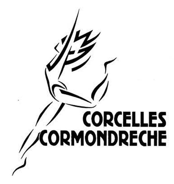 Gym de Corcelles-Cormondrèche